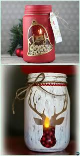 best 25 mason jar holder ideas on pinterest mason jar bathroom