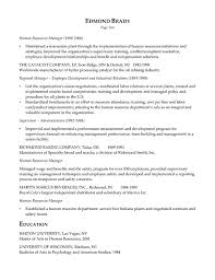 Cover Letter For Administrative Assistant Position  cover letter     happytom co