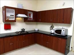 Corner Wall Cabinet Kitchen Kitchen Glass Kitchen Cabinets Home Depot Kitchen Cabinets In