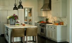 Kitchen Cabinets Design For Small Kitchen by Is The Kitchen The Most Important Room Of The Home Freshome Com