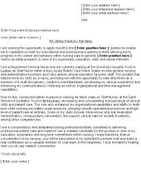 Introductory Sentences For Cover Letters   Cover Letter Templates Iwebxpress Resume And Cover Letter