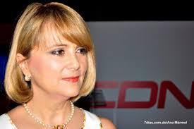 ... mete a Félix Bautista en reunión a la que asistía Nuria Piera - showimage