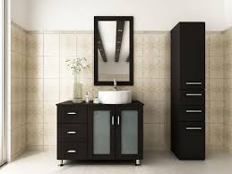 bathroom vanities for small bathroom wonderful bathroom vanities ideas vanity design cabinets for