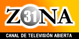 ZONA 31 -BS. AS.