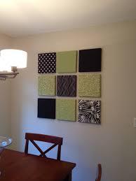 Home Decor Walls Wall Decoration Ideas Best 10 Large Wall Art Ideas On Pinterest