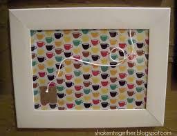 easy coffee u0026 tea kitchen art