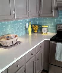 White Subway Tile Backsplash Ideas by Best 25 Green Subway Tile Ideas On Pinterest Subway Tile Colors