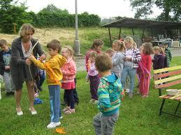 deti rajce nudiest|deti idnes rajce.ru.nude(pimpandhost.com converting