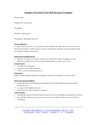 Perfect Cover Letter Uk Resume Now Free Resume Cv Cover Letter