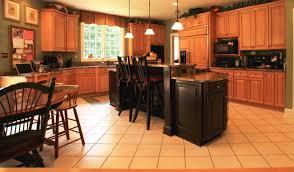 Kitchen Mobile Island Kitchen Cabinets Raised Kitchen Countertop Ideas Dark Cabinets