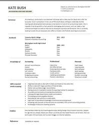 resume    resume cover letter templates free sample example format within  the importance of cover Resume Maker  Create professional resumes online for free Sample