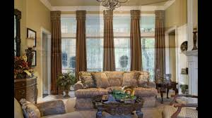 window treatments for tall windows home design ideas and pictures
