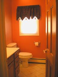 Decorating Half Bathroom Ideas Bathroom Small Half Bathroom Ideas Orange Bathroom Design Ideas