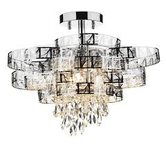 light chandliers outdoor sconce lighting small chandeliers for