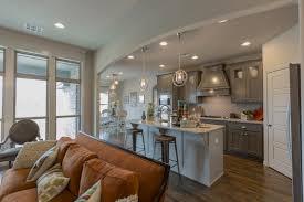 Home Design Studio Tulsa Ok 22507 E 104th Street South Broken Arrow Ok Shaw Homes