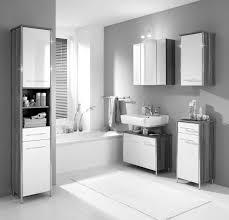 Bathroom Design Tool Online Home Design Companies Pondicherry Modular Kitchen Interior