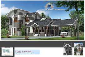 new home plan designs home design ideas