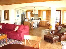 open floor house plans corglife