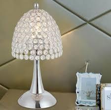 Mushroom Home Decor Led Desk Lamp Ceramic Knobs And Pulls Cabinet Hardware Faucet
