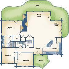 100 log home blueprints 100 free a frame cabin plans modern