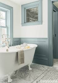 20 traditional bathroom designs timeless bathroom ideas