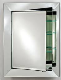 Mirrored Medicine Cabinet Doors by 19 Kitchen Cabinet Door Designs Wall Mounted Tv Shelf Home