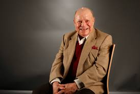 25 memorable quotes from don rickles mental floss