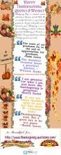 what day is thanksgiving in the usa happy thanksgiving quotes u0026 wishes piktochart visual editor
