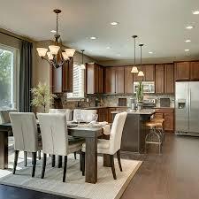 design your mattamy home minnesota design studio mattamy homes