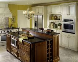 Maple Shaker Style Kitchen Cabinets Shaker Style Kitchen Shaker Style Kitchen Furniture Designer