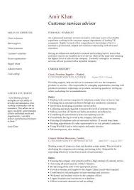 Cover Letter Sample for a Resume Good Roads         Useful materials for legal