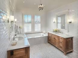 amazing bathroom designs with unique bathtub and dark wood walls
