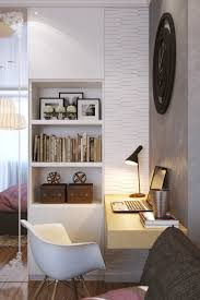 White Bedroom Desk Furniture by Delightful Maximum Comfort By Modern Desk Chairs