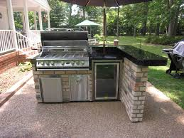 Simple Covered Patio Designs by Backyard Covered Patio With Bar Building An Outdoor Kitchen