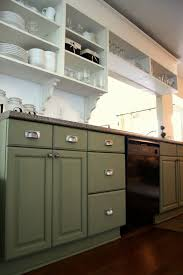environmentally friendly kitchen cabinets 23 with environmentally