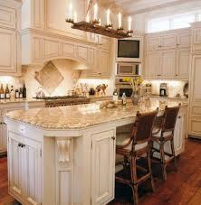 100 custom built kitchen island custom built outdoor