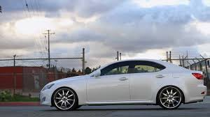 lexus is350 wheels vertini milano lexus is350 youtube