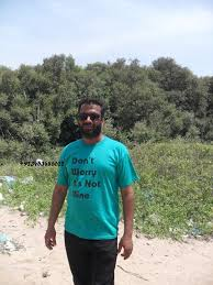 Are U On Whatsapp Drop Ur No Letz Chat   Dating And Meet up Zone     hi i am zain sheikh from Karachi Pakistan searching only girls for friendship my whats app