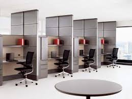 Home Office Furniture Digital Imagery On Office Furniture Small Spaces 60 Home Office