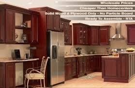 free kitchen cabinet design software comfortable home design