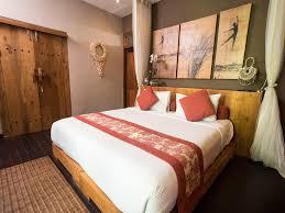Bedroom Design Lebanon Villa Shambala Seminyak 5 Bedroom Luxury Villa Bali
