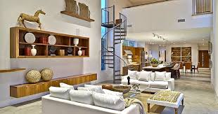 Interior Designers In Houston Tx by Interior Design And Home Staging In Houston Taylor U0026 Taylor