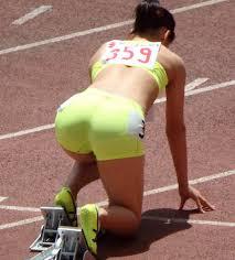 スポーツ 無修正 エロ|性癖エロ画像 センギリ