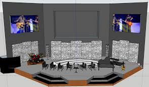 screen shot 2012 09 27 at 9 20 59 am png 1600 936 stage design
