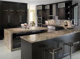 How To Install Kitchen Wall Cabinets by Unfinished Kitchen Wall Cabinets Find This Pin And More On