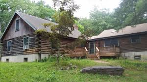 Log Home For Sale Log Homes For Sale