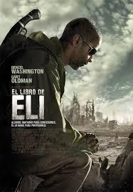 El libro de Eli (2010)