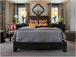 bedroom incredible two bedroom design bedroom sofa bedroom full size of bedroom incredible two bedroom design apartment guide app 2 bedroom suites in