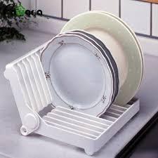 The  Best Kitchen Dish Drainers Ideas On Pinterest Diy Dish - Kitchen sink dish rack