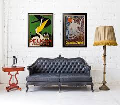 awesome poster decorating ideas home decor interior exterior fancy